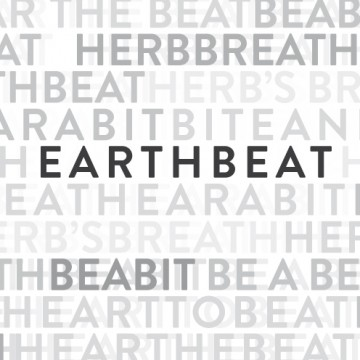 earthbeat_flyer